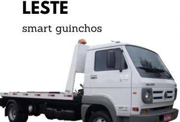 Guincho Na Zona Leste 24 Horas SP
